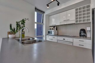 Photo 7: 2706 111 W GEORGIA Street in Vancouver: Downtown VW Condo for sale (Vancouver West)  : MLS®# R2619600