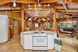 Photo 12: 229 MARINERS Way: Mayne Island House for sale (Islands-Van. & Gulf)  : MLS®# R2557934