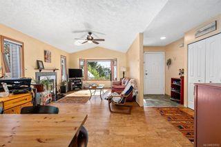 Photo 12: 2179 Henlyn Dr in Sooke: Sk John Muir House for sale : MLS®# 839202