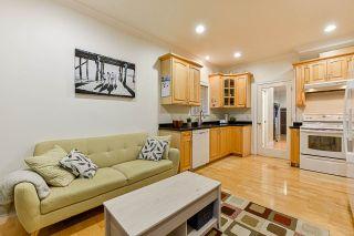 Photo 13: 5496 NORFOLK ST Street in Burnaby: Central BN 1/2 Duplex for sale (Burnaby North)  : MLS®# R2549927
