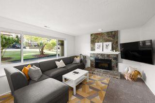 Photo 17: 4369 Northridge Cres in : SW Northridge House for sale (Saanich West)  : MLS®# 877677