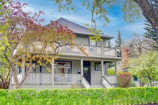 Photo 41: 2719 Wolfe Street SW in Calgary: Upper Mount Royal Detached for sale : MLS®# A1110575