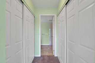 Photo 11: 205 155 Erickson Rd in : CR Willow Point Condo for sale (Campbell River)  : MLS®# 877880