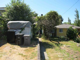 Photo 4: 2315 E 5TH Avenue in Vancouver: Grandview VE House for sale (Vancouver East)  : MLS®# R2200122