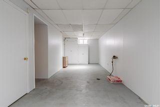 Photo 15: 904 7th Street East in Saskatoon: Haultain Residential for sale : MLS®# SK866208