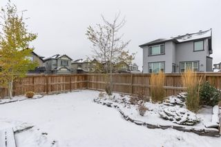 Photo 26: 2204 Brightoncrest Common SE in Calgary: New Brighton Detached for sale : MLS®# A1043586