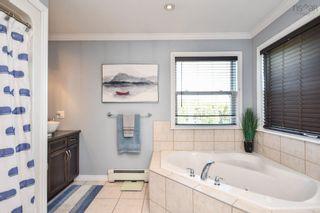 Photo 15: 70 Melanson Lane in Brookside: 40-Timberlea, Prospect, St. Margaret`S Bay Residential for sale (Halifax-Dartmouth)  : MLS®# 202125369