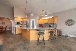 Photo 12: 8017 166A Avenue in Edmonton: Zone 28 Attached Home for sale : MLS®# E4246009