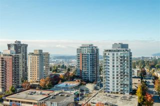 """Photo 23: 1504 1555 EASTERN Avenue in North Vancouver: Central Lonsdale Condo for sale in """"The Sovereign"""" : MLS®# R2594870"""