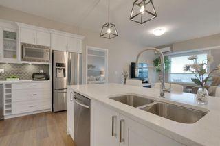 Photo 11: 310 360 Harvest Hills Common NE in Calgary: Harvest Hills Apartment for sale : MLS®# C4304869