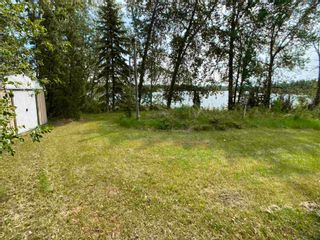 Photo 31: 9 52215 RGE RD 24: Rural Parkland County Rural Land/Vacant Lot for sale : MLS®# E4248791