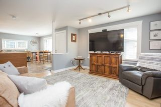 Photo 11: 11641 212 Street in Maple Ridge: Southwest Maple Ridge House for sale : MLS®# R2607280