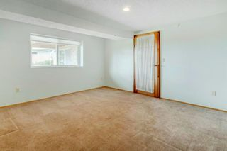 Photo 23: 71 Edgeland Road NW in Calgary: Edgemont Detached for sale : MLS®# A1127577
