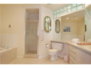 """Photo 9: 9 7760 BLUNDELL Road in Richmond: Broadmoor Townhouse for sale in """"SUNNYMEDE ESTATES"""" : MLS®# V942111"""