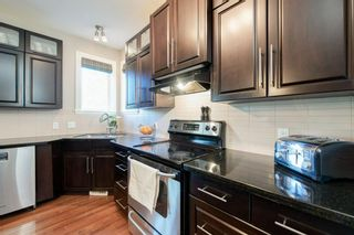 Photo 17: 71 Heritage Cove: Heritage Pointe Detached for sale : MLS®# A1138436