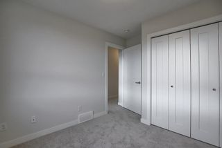 Photo 25: 65 Walgrove Plaza SE in Calgary: Walden Row/Townhouse for sale : MLS®# A1069539