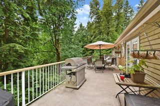 Photo 23: 8998 EMIRY Street in Mission: Mission BC House for sale : MLS®# R2625118