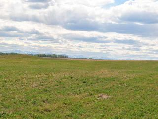Photo 6: : Rural Mountain View County Land for sale : MLS®# C3641080