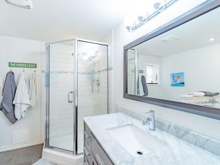 """Photo 16: 735 W 63RD Avenue in Vancouver: Marpole House for sale in """"MARPOLE"""" (Vancouver West)  : MLS®# R2547295"""