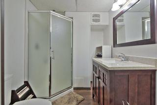 Photo 36: 43 COLLINGWOOD Avenue: Spruce Grove House for sale : MLS®# E4254210