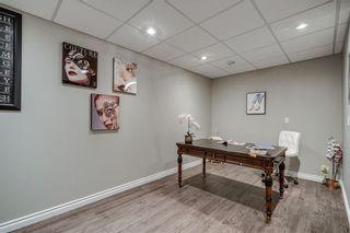 Photo 36: 670 CRANSTON Avenue SE in Calgary: Cranston Semi Detached for sale : MLS®# C4262259