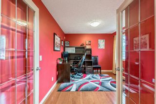Photo 8: 52 Mckinnon Street NW: Langdon Detached for sale : MLS®# A1128860
