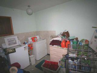 Photo 26: 7950/7870 BARNHARTVALE ROAD in : Barnhartvale House for sale (Kamloops)  : MLS®# 139651