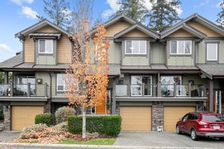 Photo 29: 50 486 Royal Bay Dr in : Co Royal Bay Row/Townhouse for sale (Colwood)  : MLS®# 858231