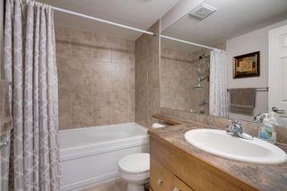 Photo 17: 1302 92 Crystal Shores Road: Okotoks Apartment for sale : MLS®# A1132113