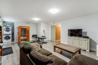 Photo 27: 45439 MEADOWBROOK Drive in Chilliwack: Chilliwack W Young-Well House for sale : MLS®# R2613312