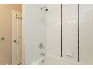 """Photo 12: 403 20750 DUNCAN Way in Langley: Langley City Condo for sale in """"Fairfield Lane"""" : MLS®# R2428188"""