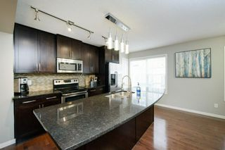 Photo 14: 1217 CRANFORD Court SE in Calgary: Cranston Row/Townhouse for sale : MLS®# A1085162