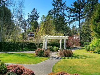 Photo 18: 2640 Queenswood Dr in : SE Queenswood House for sale (Saanich East)  : MLS®# 841610