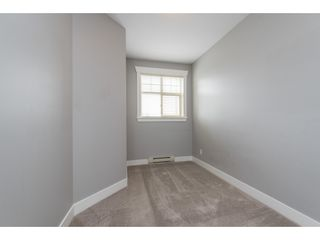 """Photo 15: 204 46021 SECOND Avenue in Chilliwack: Chilliwack E Young-Yale Condo for sale in """"The Charleston"""" : MLS®# R2461255"""