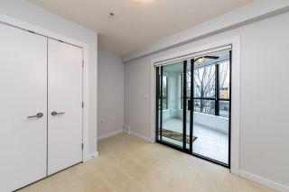 """Photo 18: 207 935 W 16TH Street in North Vancouver: Mosquito Creek Condo for sale in """"Gateway"""" : MLS®# R2440325"""