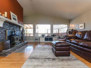 Photo 16: 1476 Jackson Dr in COMOX: CV Comox Peninsula House for sale (Comox Valley)  : MLS®# 810423