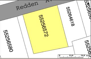 Photo 4: Lot 11 16 REDDEN Avenue in Kentville: 404-Kings County Vacant Land for sale (Annapolis Valley)  : MLS®# 202117380