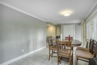 Photo 10: 10369 124A Avenue in Surrey: Cedar Hills House for sale (North Surrey)  : MLS®# R2462583