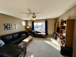 Photo 19: 123 Drake Landing Common: Okotoks Detached for sale : MLS®# A1074912