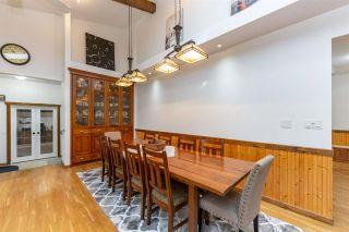 Photo 14: 50206A RR 91: Rural Brazeau County House for sale : MLS®# E4236017