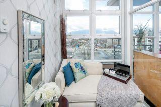 Photo 15: 507 298 E 11TH Avenue in Vancouver: Mount Pleasant VE Condo for sale (Vancouver East)  : MLS®# R2437315