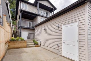 Photo 35: 1909 PITT RIVER Road in Port Coquitlam: Mary Hill House for sale : MLS®# R2551594