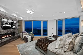 Photo 25: 815 KING GEORGES Way in West Vancouver: British Properties House for sale : MLS®# R2533515