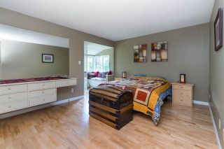 Photo 17: 2101 COMO LAKE Avenue in Coquitlam: Chineside House for sale : MLS®# R2546783