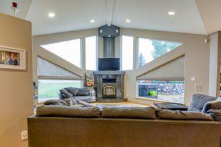 Photo 3: 43073 Rd 65 N in Portage la Prairie RM: House for sale : MLS®# 202120914