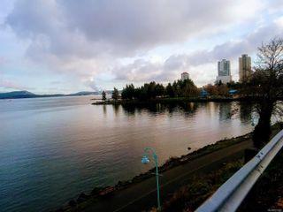 Photo 11: 206 160 Vancouver Ave in : Na Brechin Hill Condo for sale (Nanaimo)  : MLS®# 873942
