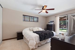 Photo 11: SAN DIEGO House for sale : 3 bedrooms : 6109 Thorn