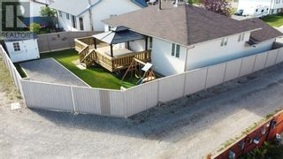 Photo 10: 152 MacKay Crescent in Hinton: House for sale : MLS®# A1108332