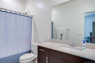 Photo 13: SAN DIEGO Condo for sale : 4 bedrooms : 1370 Calle Sandcliff #55