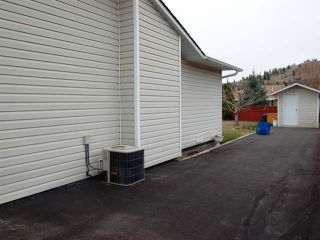 Photo 17: 10915 PRAIRIE VALLEY ROAD in Summerland: Residential Detached for sale : MLS®# 113512